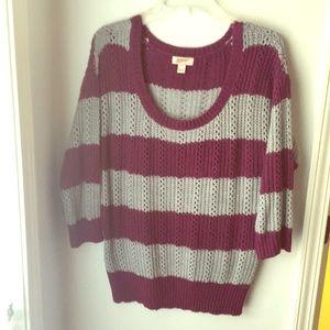 Ladies Arizona Sweater
